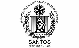 Santa Casa de Santos